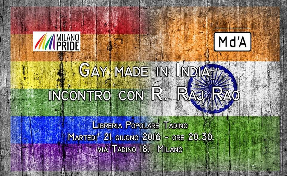 1606-gay-made-in-india