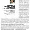Annie Zaidi - D - la Repubblica delle donne