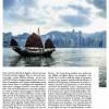 Left - Le scena culturale di Hong Kong sfida la censura